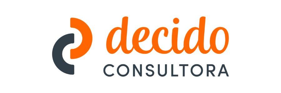 Decido Consultora – Sitio Web