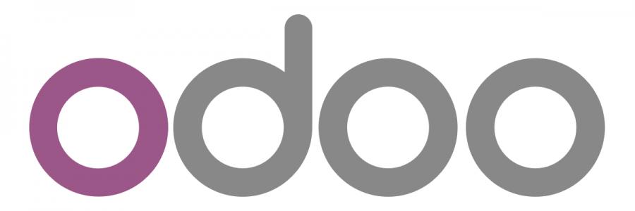 Bar Noel – Odoo ERP + Facturación Electrónica