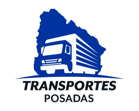 Transportes Posadas – Sitio Web
