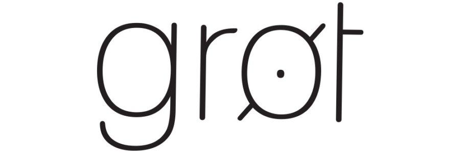 GRØT- Odoo ERP + Facturación Electrónica