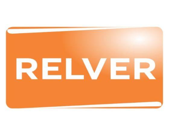 Relver – Sitio Web