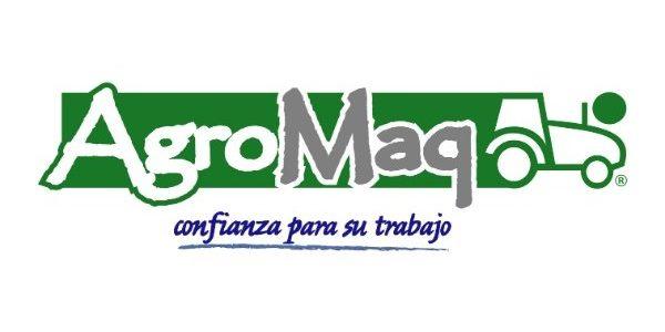 Agromaq – e-Commerce