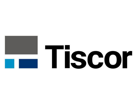 Tiscor –  Sitio Web